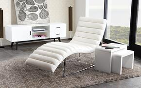 Diamond Sofa BARDOTCAWH