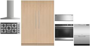 Fisher Paykel 975011