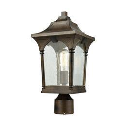 ELK Lighting 450481
