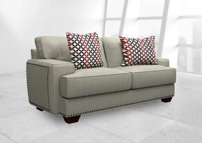 Gardena Sofa GDNCA03