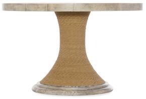 Hooker Furniture 16727520380