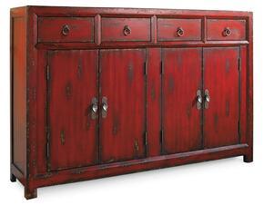 Hooker Furniture 50050711