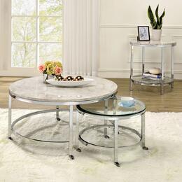 Furniture of America CM4354E