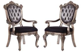 Acme Furniture 60543