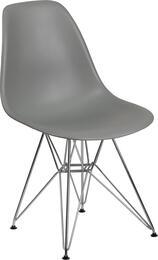 Flash Furniture FH130CPP1GYGG