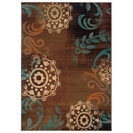 Oriental Weavers E2822A305396ST