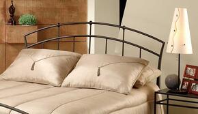 Hillsdale Furniture 1024HKR