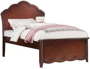 Acme Furniture 30270T