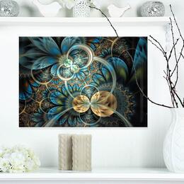 Design Art MT72772012