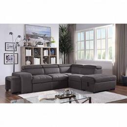Furniture of America CM6945SECT