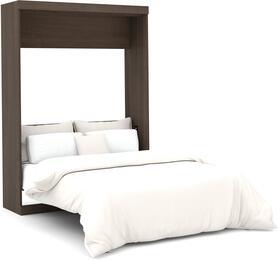 Bestar Furniture 2518352