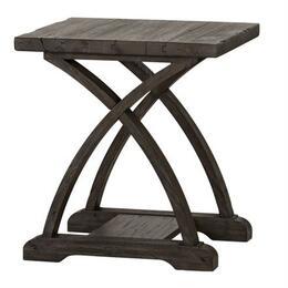 Liberty Furniture 977OT1021