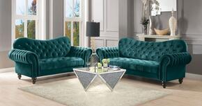 Acme Furniture 534004SET