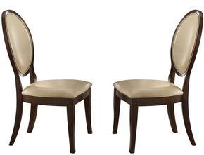 Acme Furniture 71262