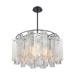 ELK Lighting 111646