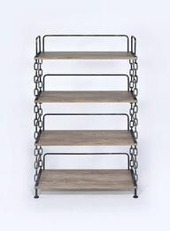 Acme Furniture 92192