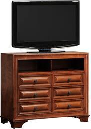 Glory Furniture G8850TV