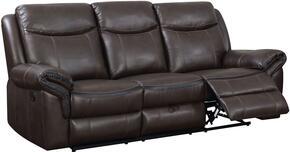 Furniture of America CM6297SF