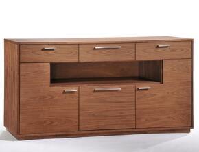 VIG Furniture VGMABH207