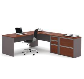 Bestar Furniture 9388339
