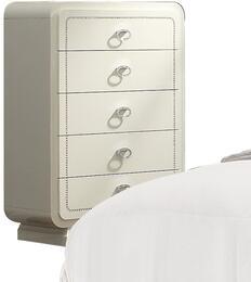 Acme Furniture 20396