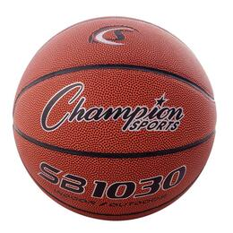 Champion Sports SB1030