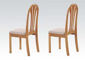 Acme Furniture 02190CO