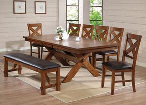 Acme Furniture 70000CHB