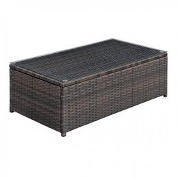 Furniture of America CMOS2136F