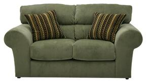 Jackson Furniture 436602191515250529