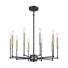 ELK Lighting 1527710