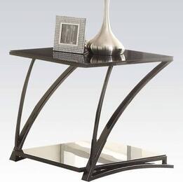 Acme Furniture 81386