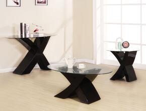Acme Furniture 80865