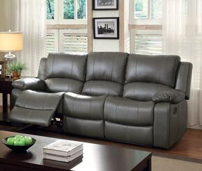 Furniture of America CM6326SF