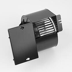 P6 600 CFM Internal Blower