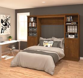 Bestar Furniture 4089463