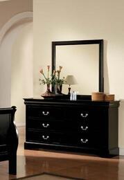 Acme Furniture 00435