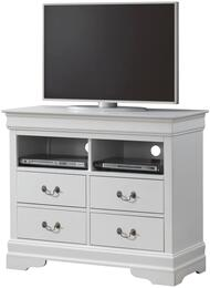 Glory Furniture G3190TV
