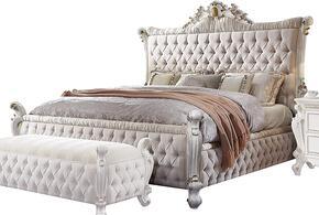 Acme Furniture 27874CK