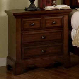 Furniture of America CM7888N