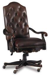 Hooker Furniture 502930220