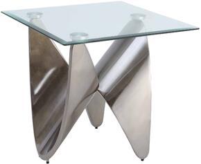 Acme Furniture 84537