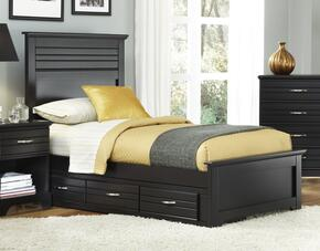 Carolina Furniture 5078303509300508330