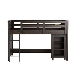 Liberty Furniture 759YBRTLF