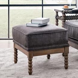 Furniture of America CMAC6165GYOT