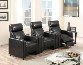 Myco Furniture 21513PCBK