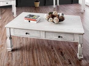 Furniture of America CM4089C