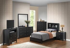 Glory Furniture G2450BTBSET