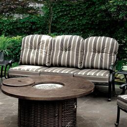 Furniture of America CMOS2124SF
