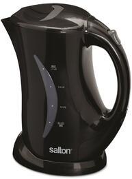 Salton JK1199